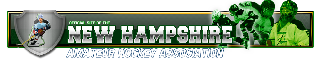 New Hampshire Amateur Hockey Association