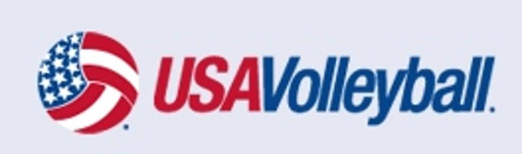 usa volleyball coach renewing adult
