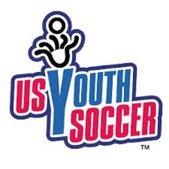 US Youth Soccer