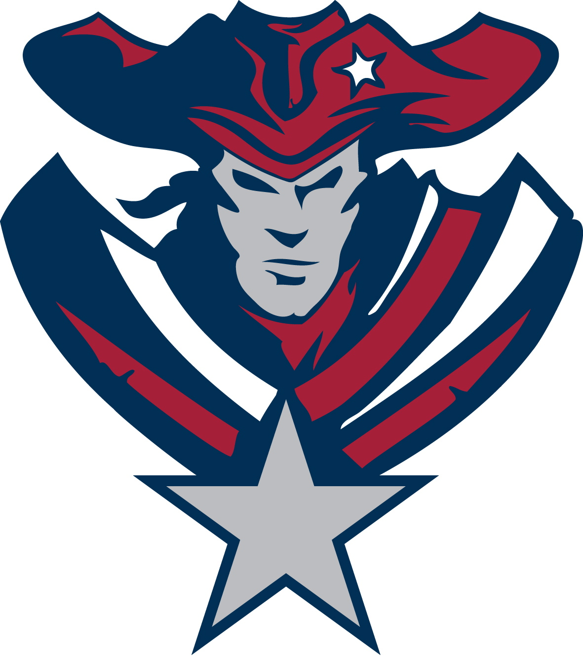 Patriots Logo Clipart Cliparthut Free Clipart Pictures to pin on ...