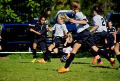 Grey game 2   ofc crushers 011 small