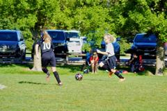 Grey game 2   ofc crushers 012 small
