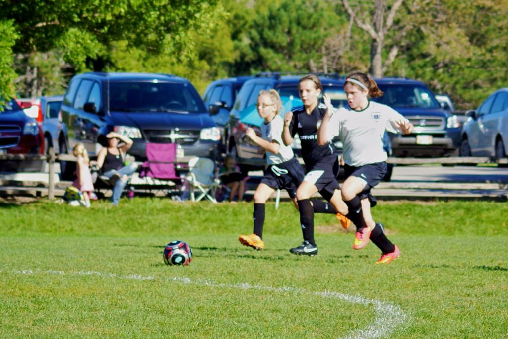 Grey game 2   ofc crushers 013 large