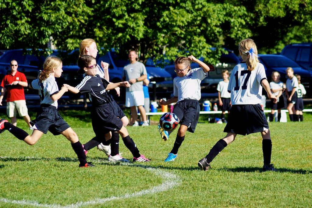 Grey game 2   ofc crushers 018 large