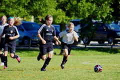 Grey game 2   ofc crushers 025 small