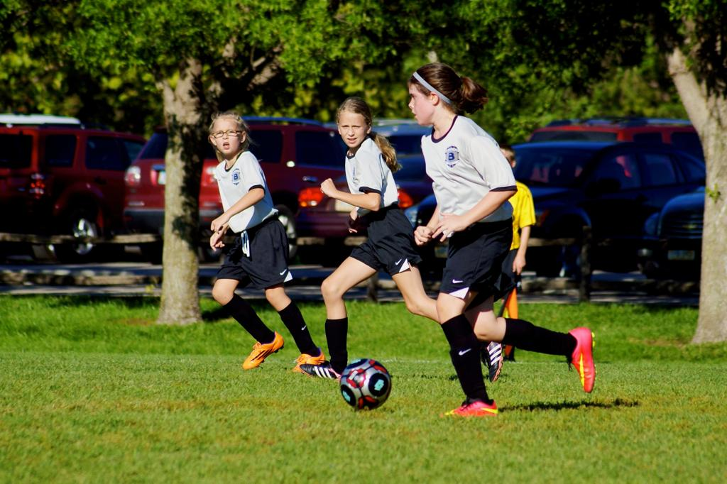 Grey game 2   ofc crushers 036 large
