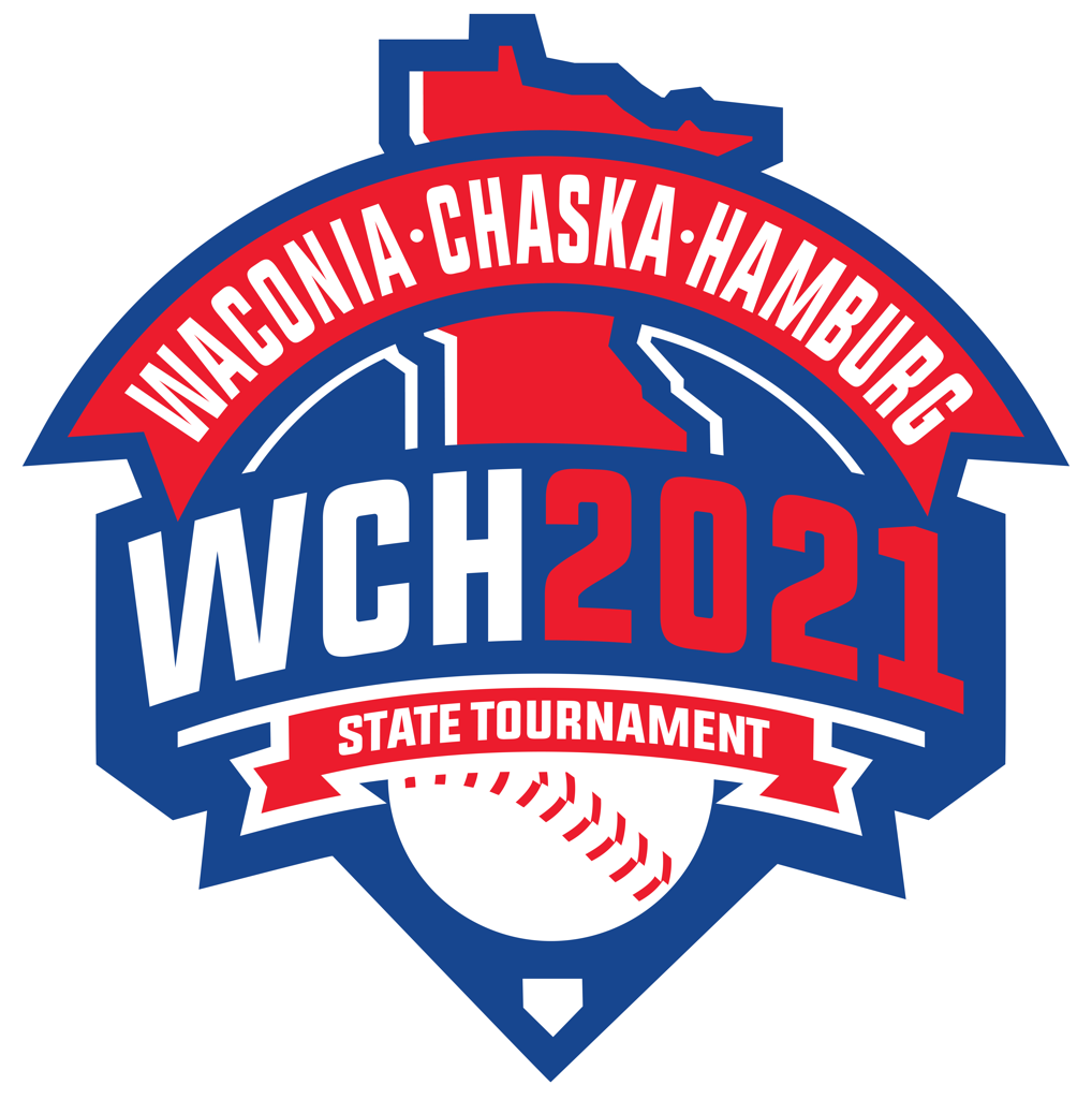 Home of the WCH2021 Minnesota State Amateur Baseball Tournament