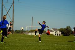 Centris cup   blue game 2   dakota panthers 003 small