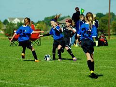 Centris cup   blue game 2   dakota panthers 016 small