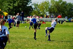 Centris cup   blue game 3   kearney strikerz 002 small