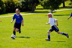 Centris cup   blue game 3   kearney strikerz 006 small