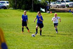 Centris cup   blue game 3   kearney strikerz 010 small