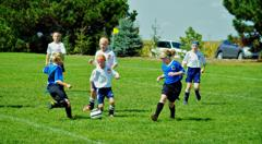 Centris cup   blue game 3   kearney strikerz 016 small