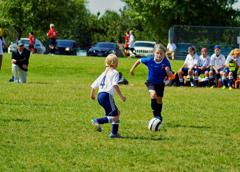 Centris cup   blue game 3   kearney strikerz 017 small