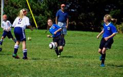 Centris cup   blue game 3   kearney strikerz 025 small