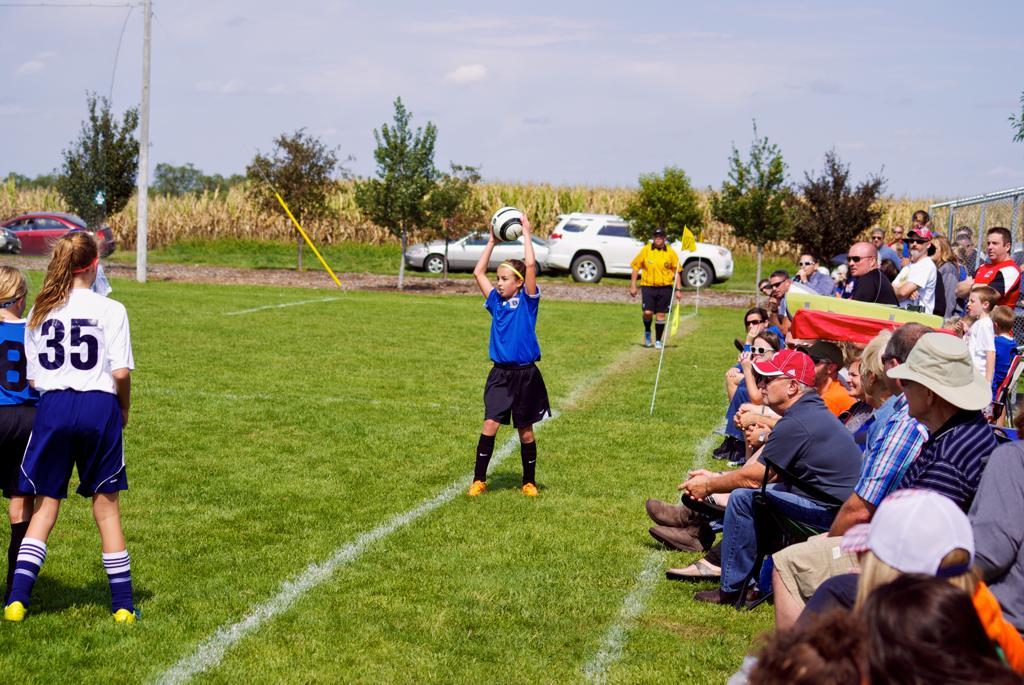Centris cup   blue game 3   kearney strikerz 028 large