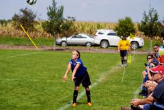 Centris cup   blue game 3   kearney strikerz 029 small
