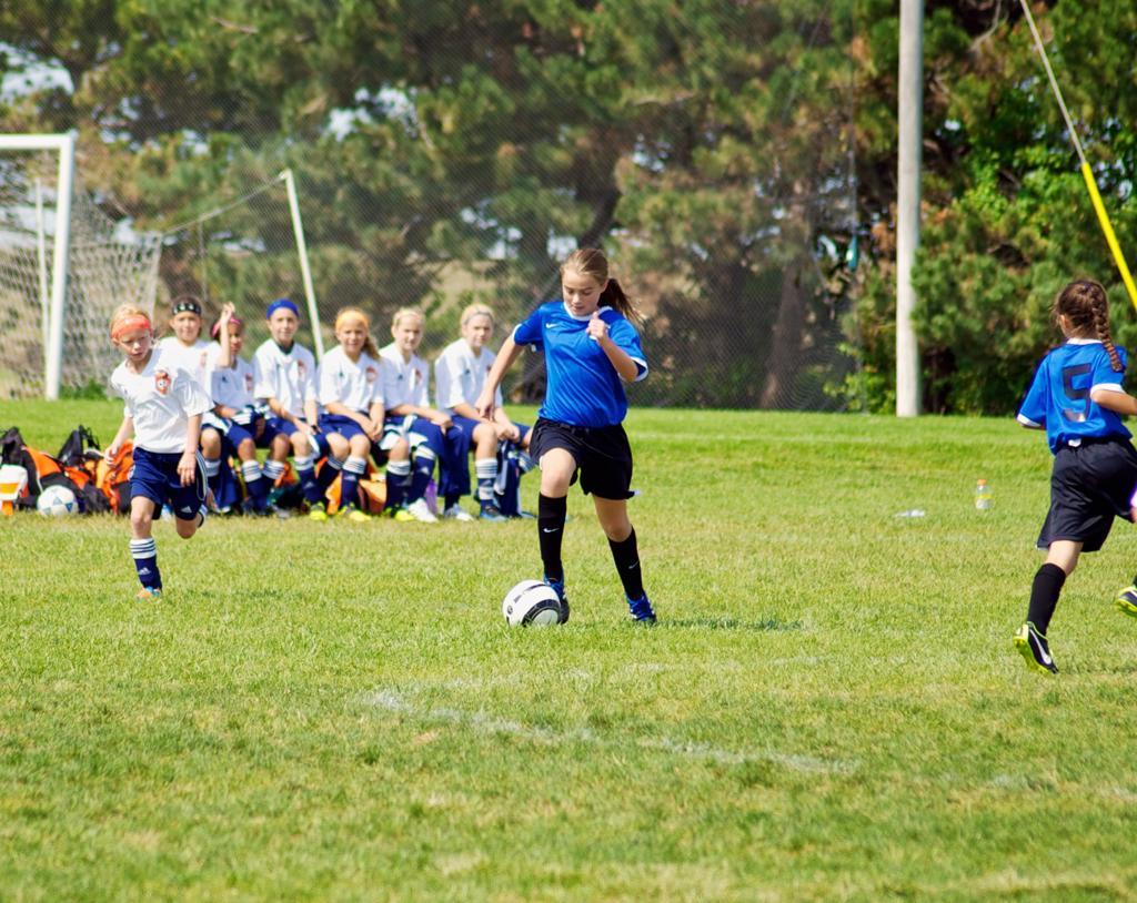 Centris cup   blue game 3   kearney strikerz 031 large