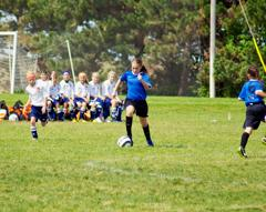 Centris cup   blue game 3   kearney strikerz 031 small