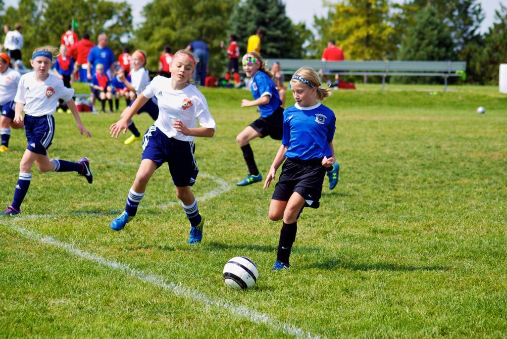 Centris cup   blue game 3   kearney strikerz 032 large