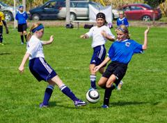 Centris cup   blue game 3   kearney strikerz 039 small