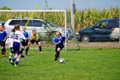 Centris cup   blue game 3   kearney strikerz 048 small