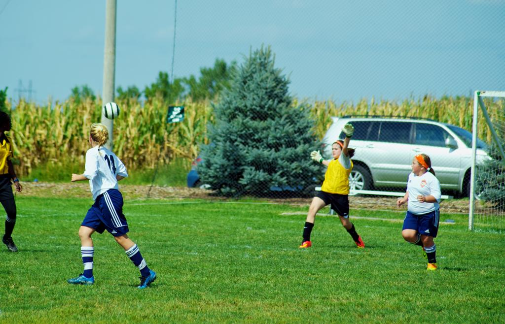 Centris cup   blue game 3   kearney strikerz 049 large