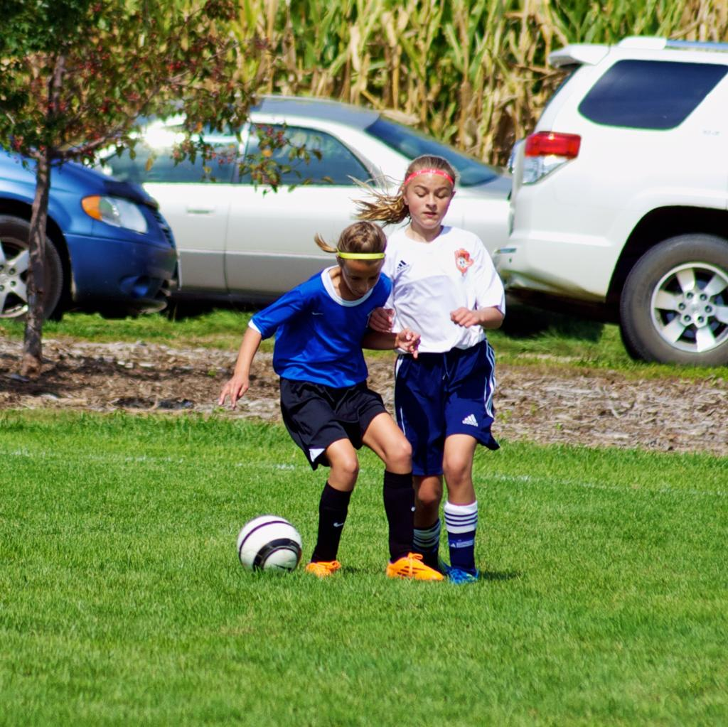 Centris cup   blue game 3   kearney strikerz 051 large