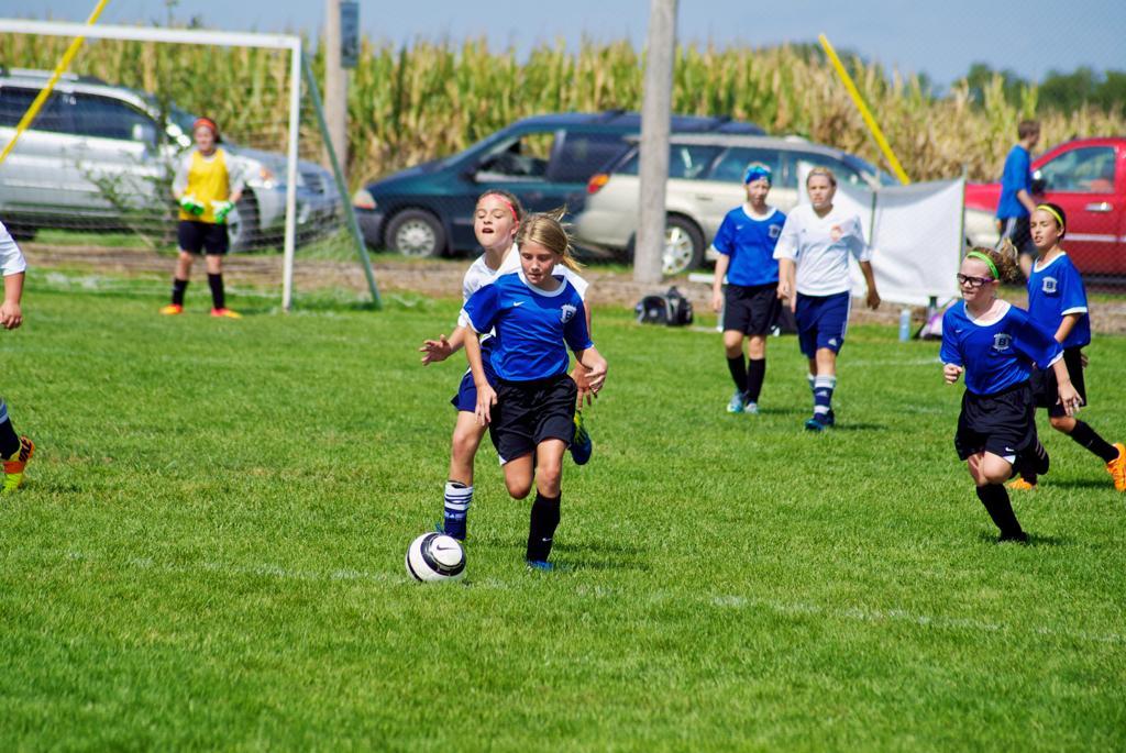 Centris cup   blue game 3   kearney strikerz 052 large