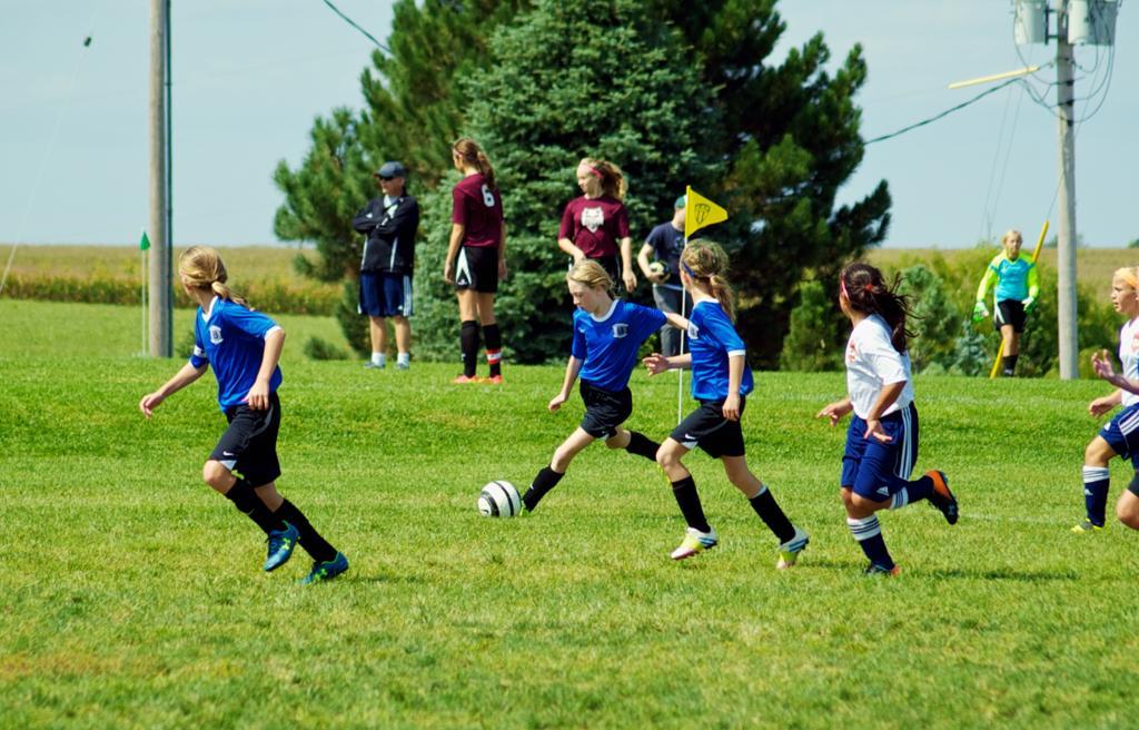 Centris cup   blue game 3   kearney strikerz 054 large