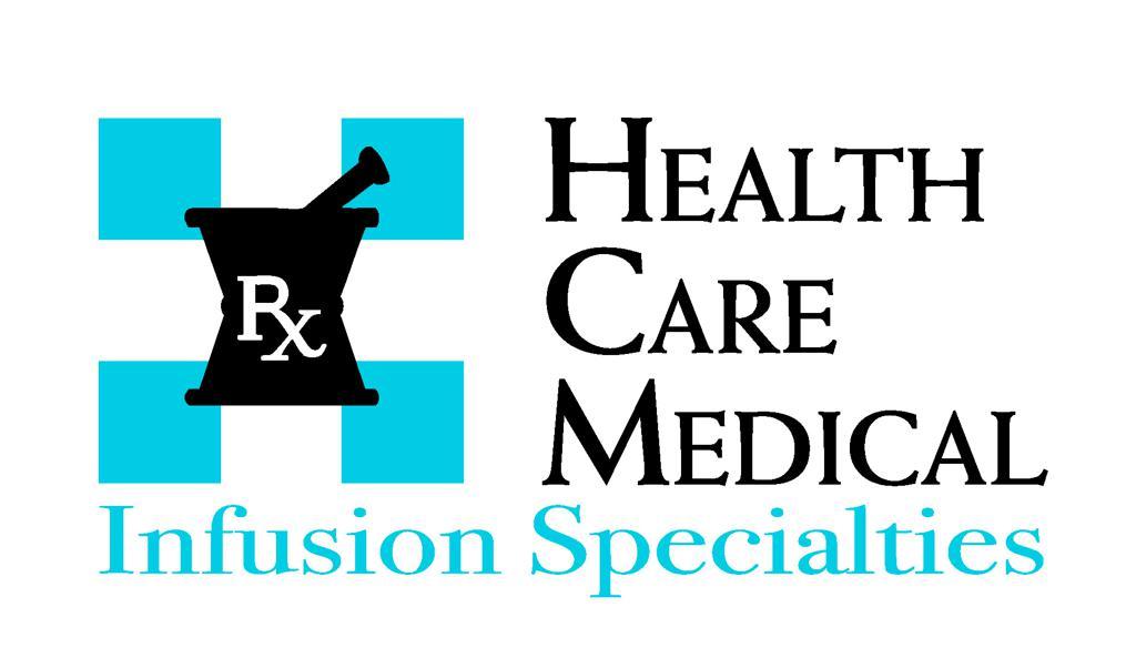 Health Care Medical