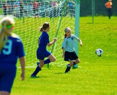 Blue game 4   stlcol crusaders 058 small