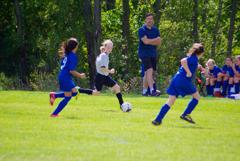 Blue game 4   stlcol crusaders 059 small