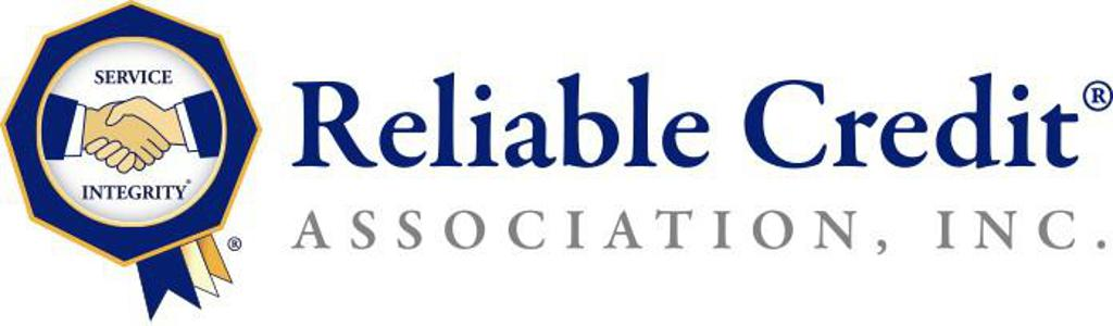 Reliable Credit Association, Inc.
