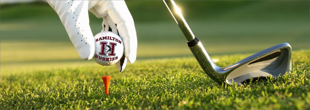 Gridiron Golf