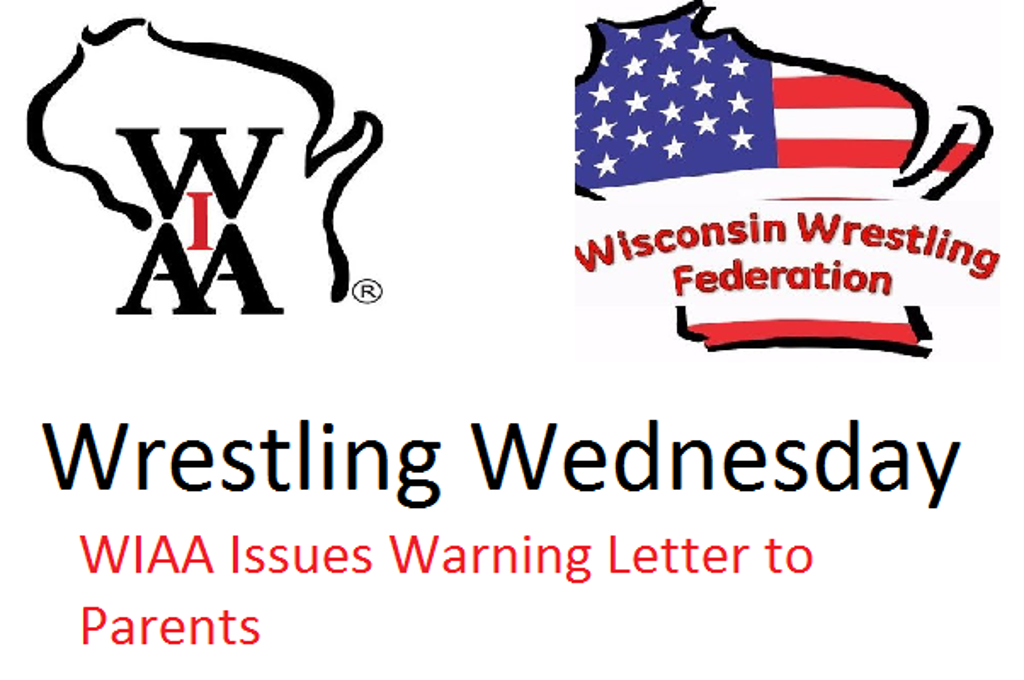 Wrestling Wednesday 01/16