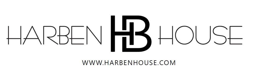 Harben House