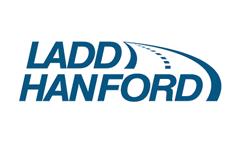 Ladd Hanford