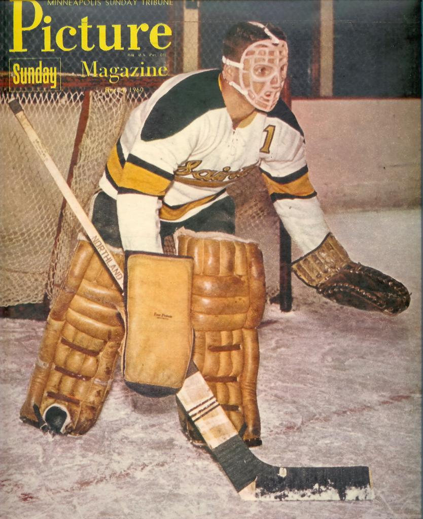 history of hockey essay On this day in 1917, four teams of the national hockey league (nhl) play in the fledgling league's first two games at the time of its inception, the nhl was made up of five franchises: the canadiens and the wanderers (both of montreal), the.