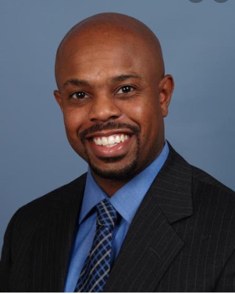 Meet Georgia Elite Newest Board Member Dr. Gary W. Stewart