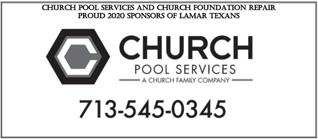 Church Pool & Foundation Services