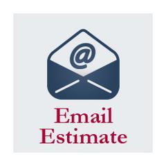 Email Estimate