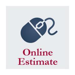 Online Estimate