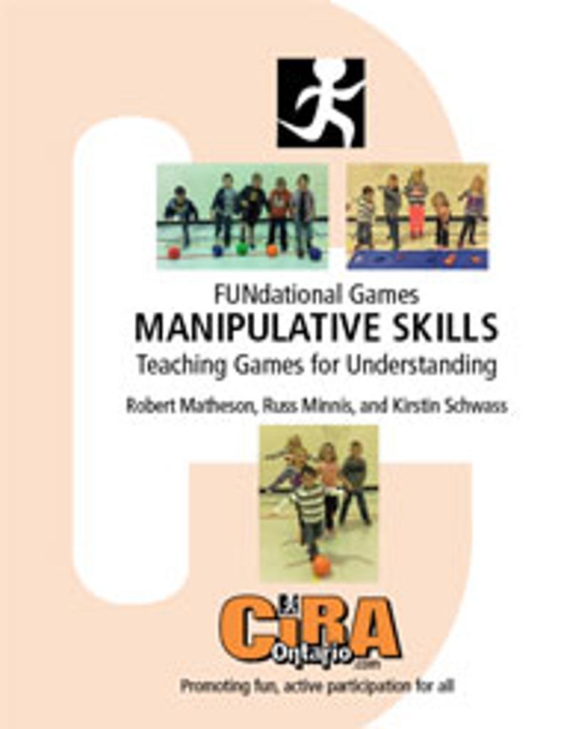 TGfU Manipulative