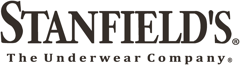 Stanfield's Limited Logo