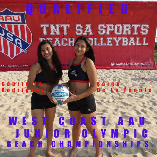 mizuno long beach volleyball clinics houston