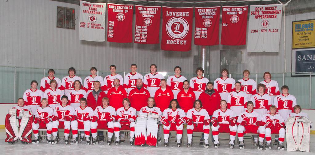 Cardinals 2014-15