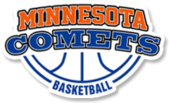 Minnesota Comets AAU Basketball Tryouts Minnesota High School Basketball