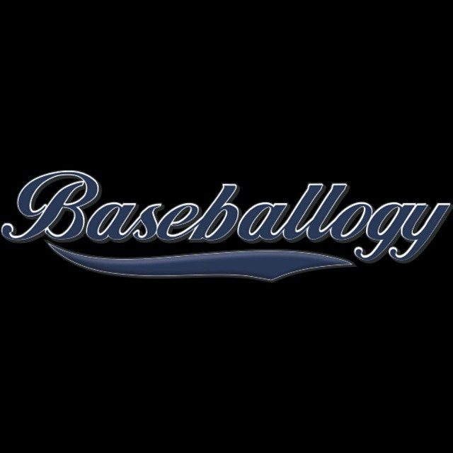 Baseballogy / Firstring Team Sales
