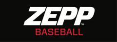 Zepp Baseball